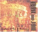 toastandjam_cdcover2004