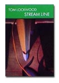 tom-lockwood_streamline_1991
