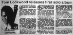 tomlockwood_1989_qrticle