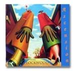 tomlockwood_1996