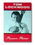 tomlockwood_cdcover_1989