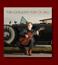 tomlockwood_pointofviewcdcover_2007