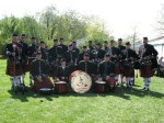 branch28royalcanadianlegionpipeband