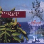 Cassandra Vasik_different_2000