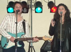 shakeupband_02_2009