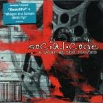 socialcode_01_cover_2004