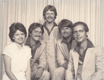 melodyramblers_1981