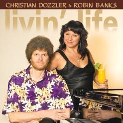 robinbands01_CD2009