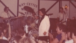 elvistribute01_1984