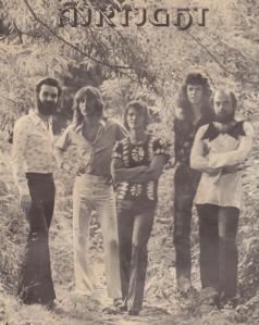 airtight_1974