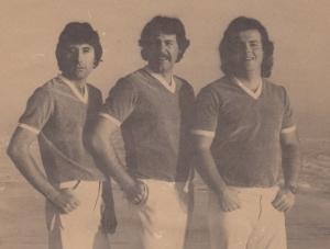 hattrick1981