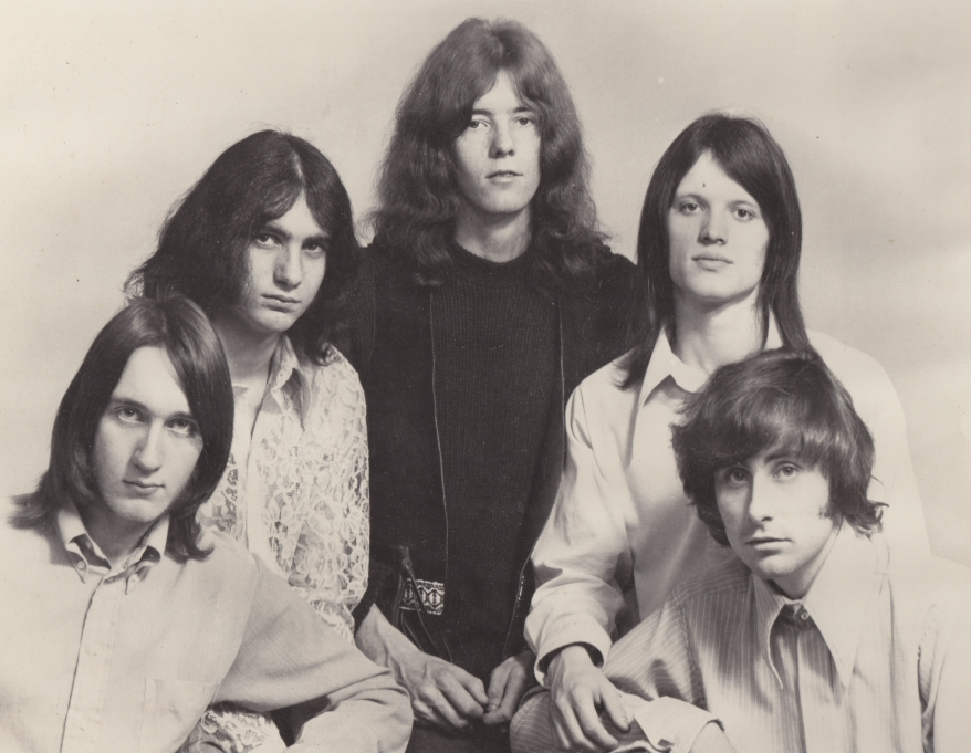 1970s music 1970 in music list of years in music1960 1961 1962 1963 1964 1965 1966.