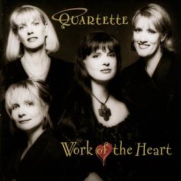 quartette_1995_pic01