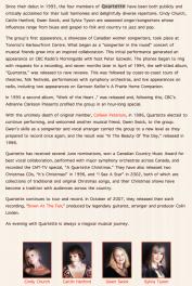 quartette_1995_pic02