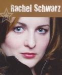 rachelschwarz2009