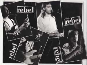 rebel1988