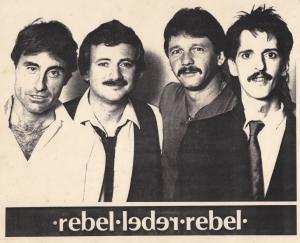 rebel_1987