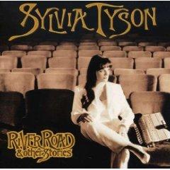 sylviatyson_riverroad_2000