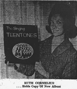 teentones1966