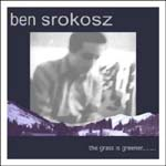 Ben_2000Srokosz