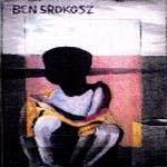 BenSrokosz01_cover_1997