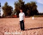 BenSrokosz02pic_1997