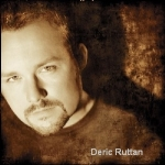 bradleypreston02_deric_ruttan_1995