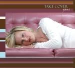 janijacovak01_cover_2004