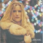 janijakivac_01_frontcover