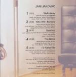 janijakivac_02_BACKcover
