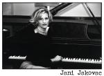 Janijakovac_02_pic2003