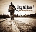 jayallan_cover_2009