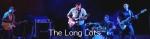 longlotsbanner2009