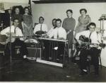 Band 1953
