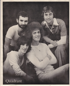quadrant_1975