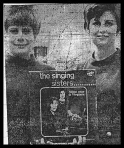 singingsisters_1967