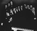 singingteentones01_1984