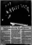 singingteentones02_1984