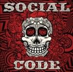 socialcode01_cdcover_2009