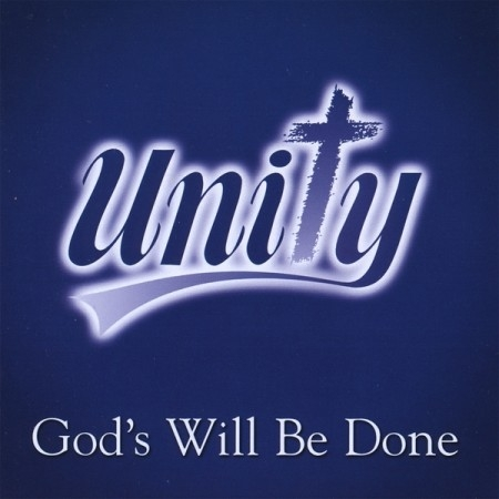 Unity release CD (2009) | Chatham Music Archive