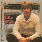 bob_lucier_1976_nerves01