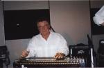 boblucier_02_2002