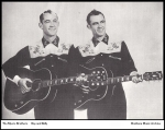 myersbrothers_01_1960
