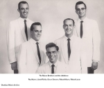 myersbrothers_02_1963