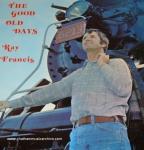 rayfrancis01_goodolddays_1975