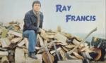 rayfrancis01_twosides1974