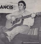 rayfrancis02_twosides1974