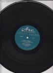 rayfrancis_03_record_1963
