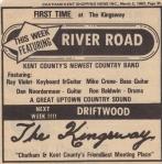 river road01_1983