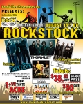 rockstock01_2008
